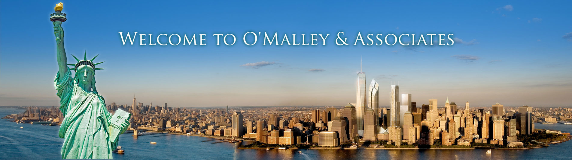 Omalley-banner51